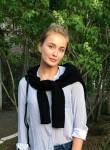 Yulya, 28, Voronezh