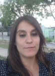 Gaby, 35  , Chihuahua