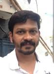 Pashy, 32  , Pune