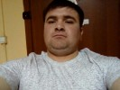 Erkin, 29 - Just Me Photography 2