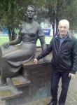 viktor, 64  , Ryazan