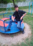 Artyem, 20  , Krasnoperekopsk