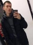 Mks, 28, Yekaterinburg