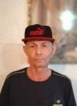 Andrey, 51, Kamensk-Uralskiy