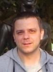 Zont Advokata, 38 лет, Краснодар