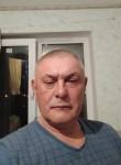 Valentin, 38  , Pokhvistnevo