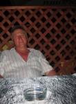 Yuriy Gennadevich Yrgen, 60  , Sochi