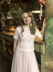 Vasilisa, 48  , Yekaterinburg