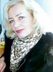 Elena, 50, Melitopol