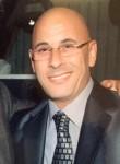 hassan, 53  , Port Said