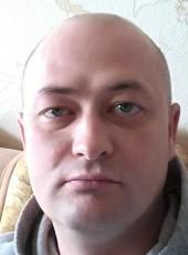 Aleksey, 37, Russia, Chelyabinsk