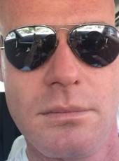 Jonathan, 37, Italy, Chioggia