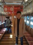 ライ ブンセイ, 40, Beijing