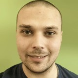 Bogdan, 23  , Mogiliv-Podilskiy