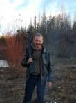 Sergey, 55  , Neryungri