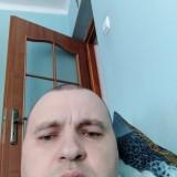 Krzysztof, 18  , Tarnobrzeg