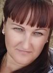 Tatyana, 39  , Golitsyno