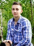 Petro, 18  , Ivano-Frankvsk