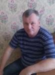 Ivan, 49  , Kusa