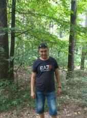Aleksandr, 32, Ukraine, Zhytomyr