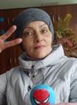 Наталія, 43  , Komsomolsk