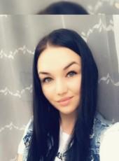 Aleksandra, 24, Russia, Severodvinsk