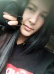 Yuliya, 21  , Bishkek