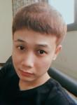 Hoang Anh, 30  , Taipei
