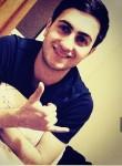 Varo, 23  , Yerevan