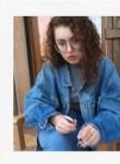 Masha, 20  , Thorigny-sur-Marne