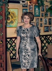 Marina, 55, Russia, Samara