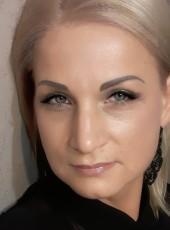 Tatyana , 41, Russia, Saint Petersburg