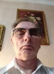 Mikhail, 62, Saint Petersburg