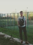Denis, 22, Donetsk