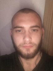 dominik, 23, Slovak Republic, Trnava