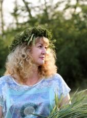 Tatyana, 51, Russia, Krasnodar