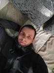tima, 32  , Mariupol