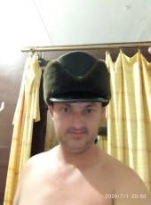 Aleksandr, 40, Ukraine, Lviv