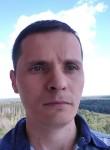 Maksim, 39  , Krasnogorsk