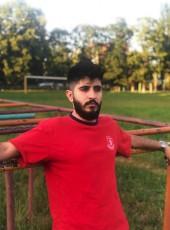 adnan, 24, Russia, Maykop
