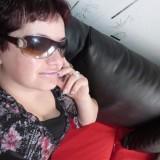 Тамада, 39  , Monchengladbach