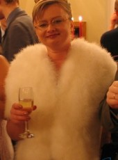 Julia, 52, Russia, Saint Petersburg