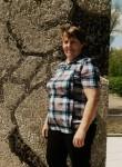 Valentina , 53  , Energetik