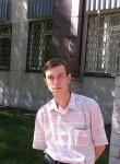 Misha, 38  , Izhevsk