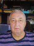 Konstantin , 61  , Nizhniy Novgorod