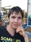 Andrey, 29, Rostov-na-Donu