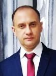 Sergey, 42  , Segezha