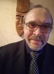 yuriy, 67  , Apsheronsk