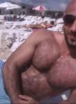 samobeiro, 34  , Erbil
