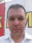 Sergey, 40  , Unecha